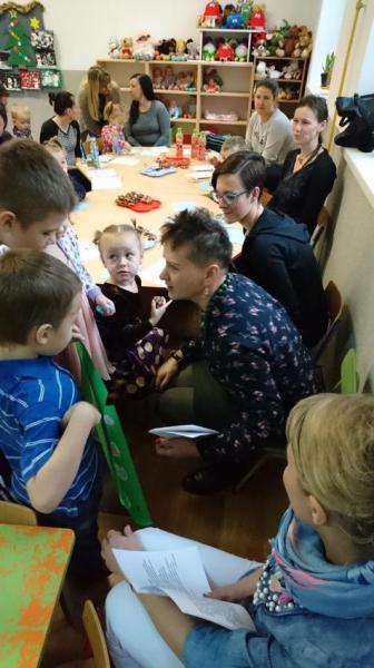 przedszkolna-wigilia-23-12-2019