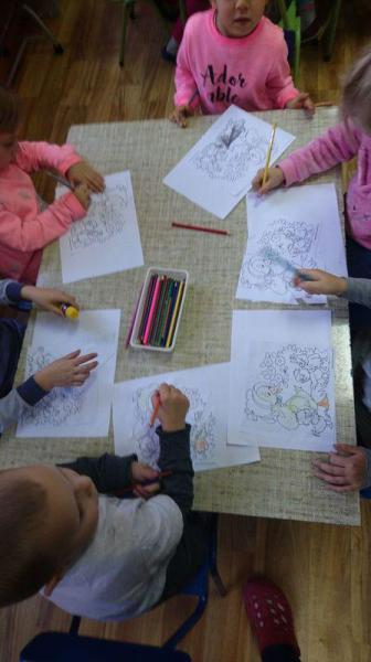 Przedszkole-bajlandia-dsc-0849orig
