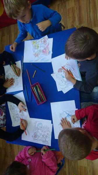 Przedszkole-bajlandia-dsc-0851orig