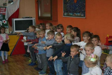 Przedszkole-bajlandia-img-0354orig