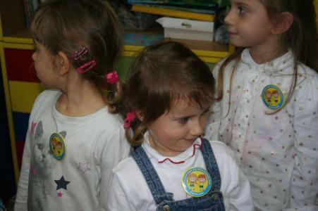 Przedszkole-bajlandia-img-0356orig