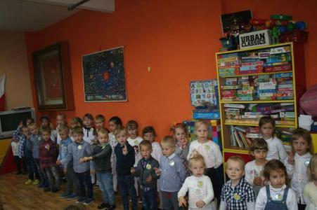 Przedszkole-bajlandia-img-0359orig