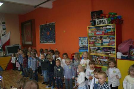 Przedszkole-bajlandia-img-0360orig