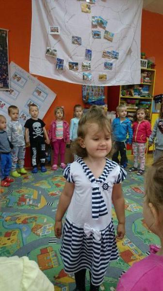 Przedszkole-bajlandia-35151512-n