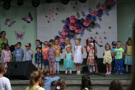 Przedszkole-bajlandia-img-0277orig