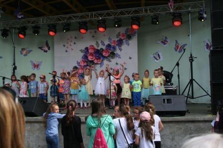 Przedszkole-bajlandia-img-0285orig