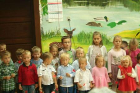 Przedszkole-bajlandia-img-0152orig