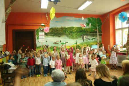 Przedszkole-bajlandia-img-0165orig