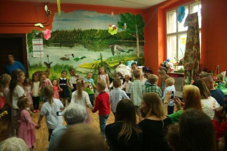 Przedszkole-bajlandia-img-0168orig