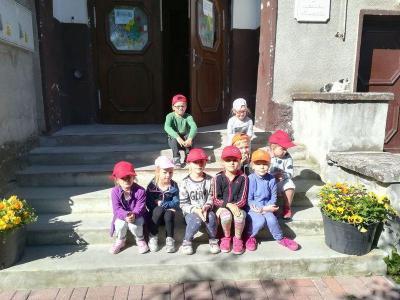 Przedszkole-bajlandia-085117orig