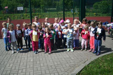 Przedszkole-bajlandia-img-0077orig