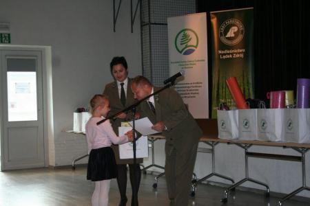 Przedszkole-bajlandia-img-0055orig