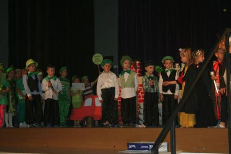 Przedszkole-bajlandia-img-0067orig