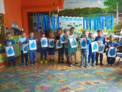Przedszkole-bajlandia-103036orig