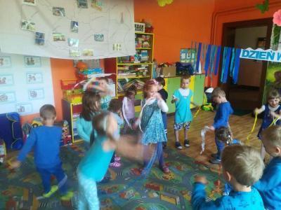 Przedszkole-bajlandia-103624orig
