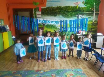 Przedszkole-bajlandia-104842orig