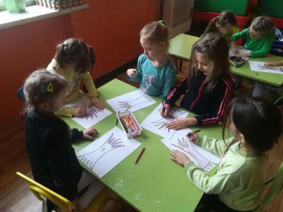 Przedszkole-bajlandia-143223orig