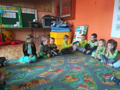 Przedszkole-bajlandia131944orig