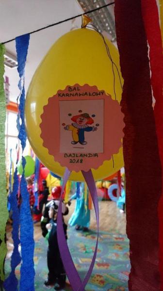 Przedszkole-bajlandia-dsc-0574orig