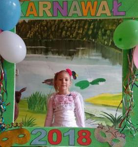 Przedszkole-bajlandia-20180207-134958orig