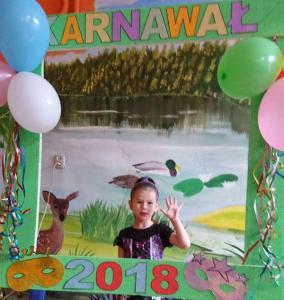 Przedszkole-bajlandia-20180207-135310orig