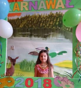 Przedszkole-bajlandia-20180207-135347orig