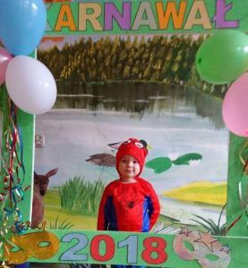 Przedszkole-bajlandia-20180207-135709orig