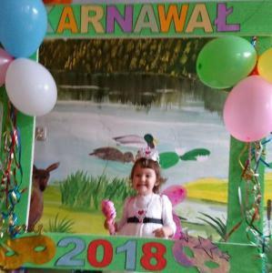 Przedszkole-bajlandia-20180207-135725orig
