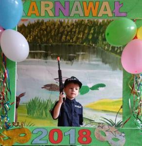 Przedszkole-bajlandia-20180207-135836orig