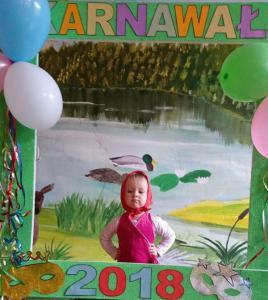 Przedszkole-bajlandia-20180207-135912orig