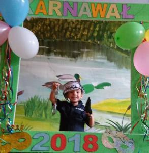 Przedszkole-bajlandia-20180207-135952orig