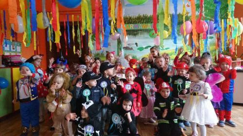 Przedszkole-bajlandia-dsc-0555orig
