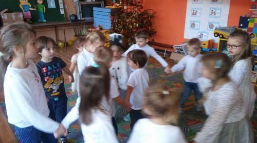 Przedszkole-bajlandia-105815orig