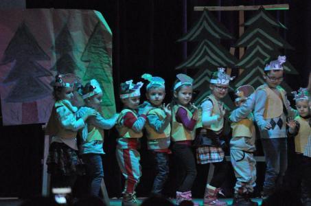 Przedszkole-bajlandia-24774900