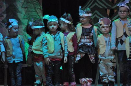 Przedszkole-bajlandia-24852637