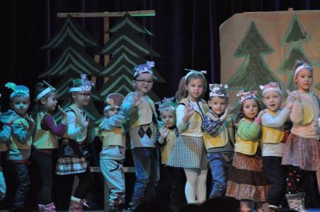 Przedszkole-bajlandia-24862636