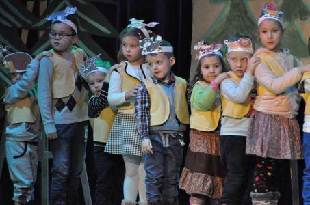 Przedszkole-bajlandia-24909905