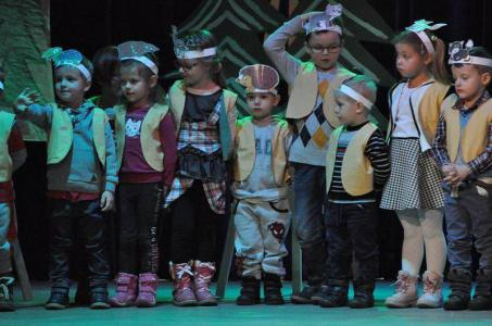 Przedszkole-bajlandia-24991275