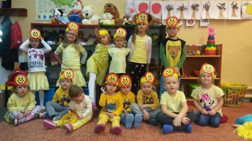 Przedszkole-bajlandia-110425orig