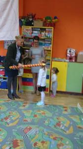 Przedszkole-bajlandia-dsc-0417orig