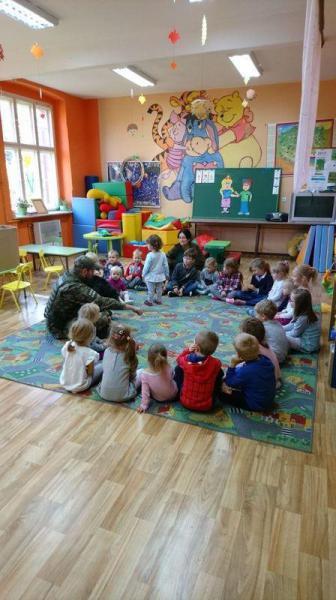 Przedszkole-bajlandia-dsc-0394orig